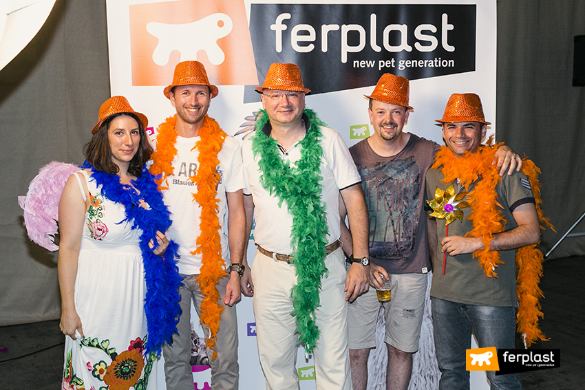 festa_ferplast_blog