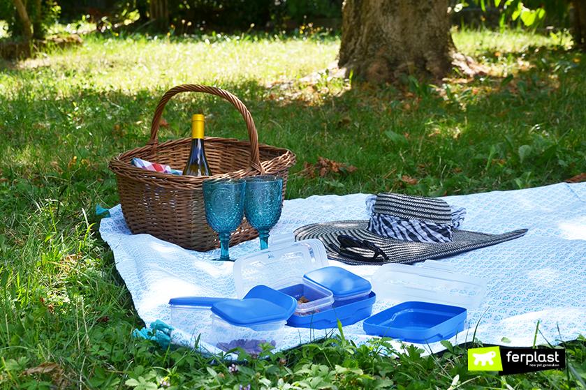picnic_con_cane_cosa_portare