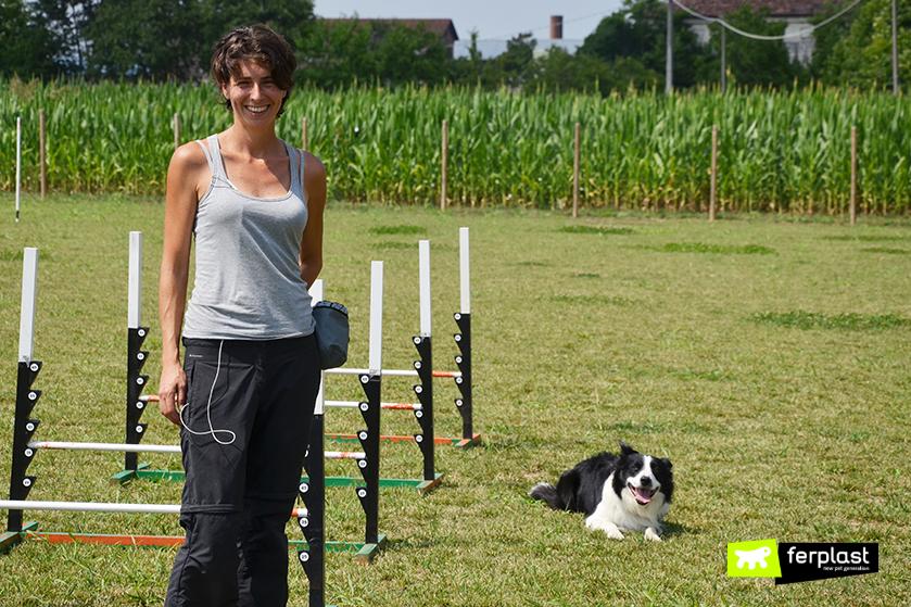 centro_cinofilo_addestramento_cani_we_dog_it