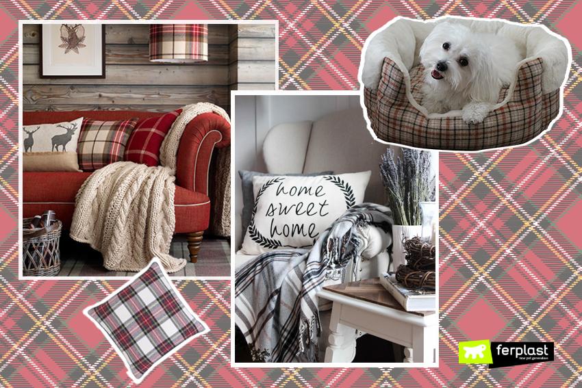 tartan-arredamento-home-design-trend-stile-scozzese