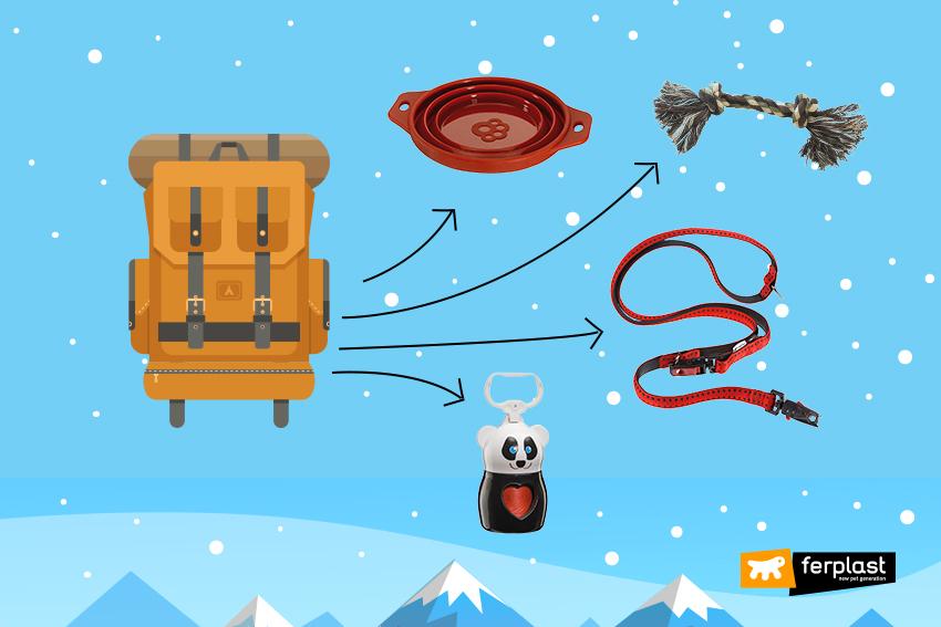 ferplast-montagna-inverno-gita-petlovers
