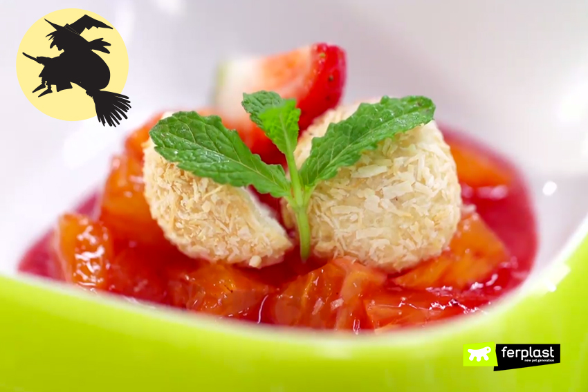 ferplast-ricetta-epifania-dolcetti-cane-bauricetta