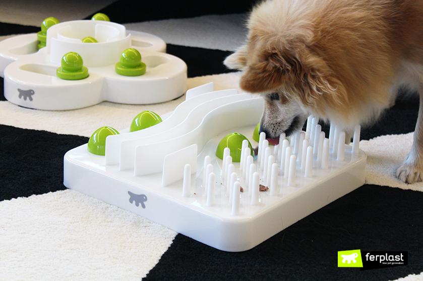 ferplast_explorer_brinquedo_cão_gato