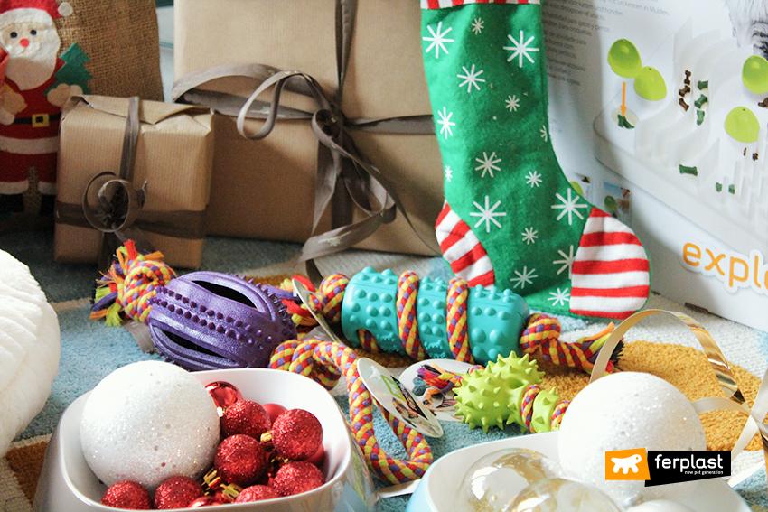 natale2017-regali-ferplast-ciotolaglam-contenitore-pet-ristò