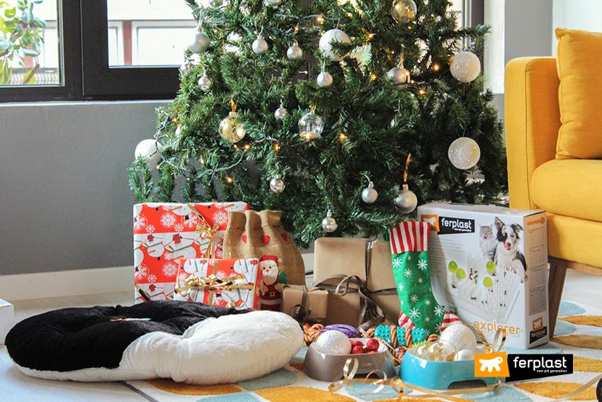pождество_2017_блог_pet_risto_животные