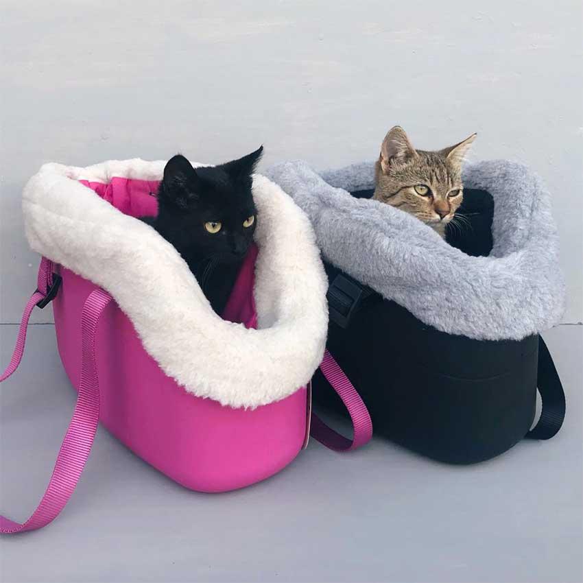 bolsa-with-me-gato-inverno-ferplast