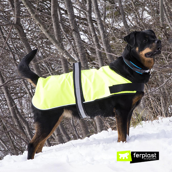 ferplast-Обувь-для-собак