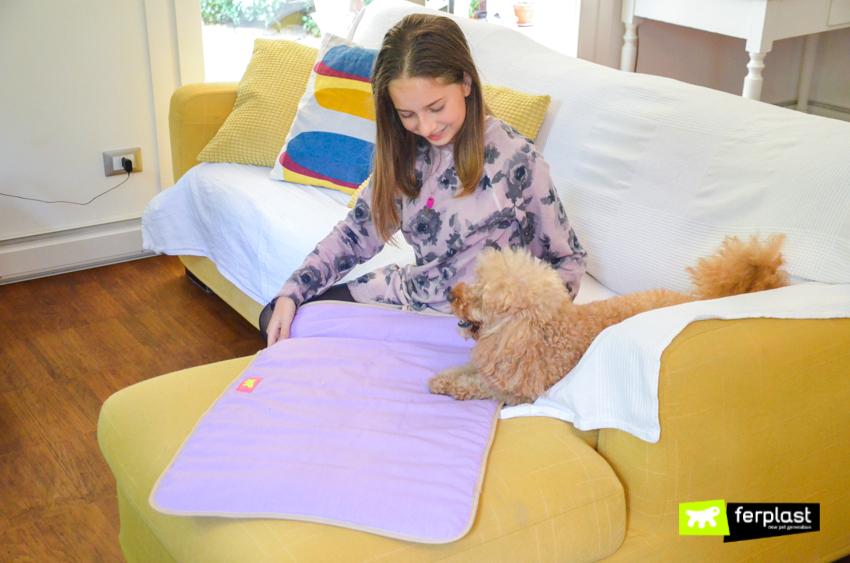 nanna-soft-одеяло-собака-воспитывать-пространства