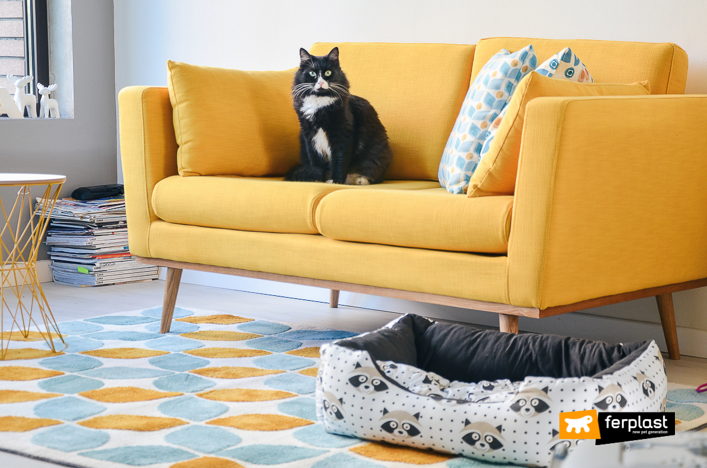 Home design scegliere l 39 arredamento eclettico per il salotto for Home arredamento
