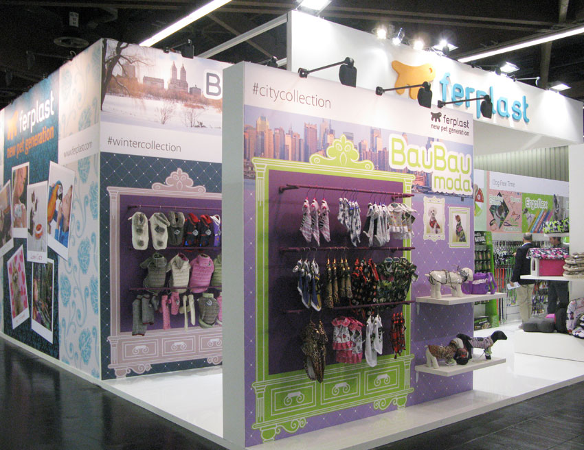 Interzoo-cappottini-cani-fiera