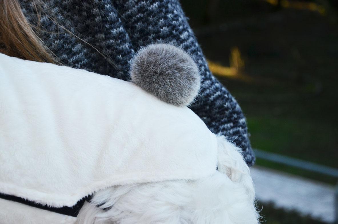 cappottino-ponpon