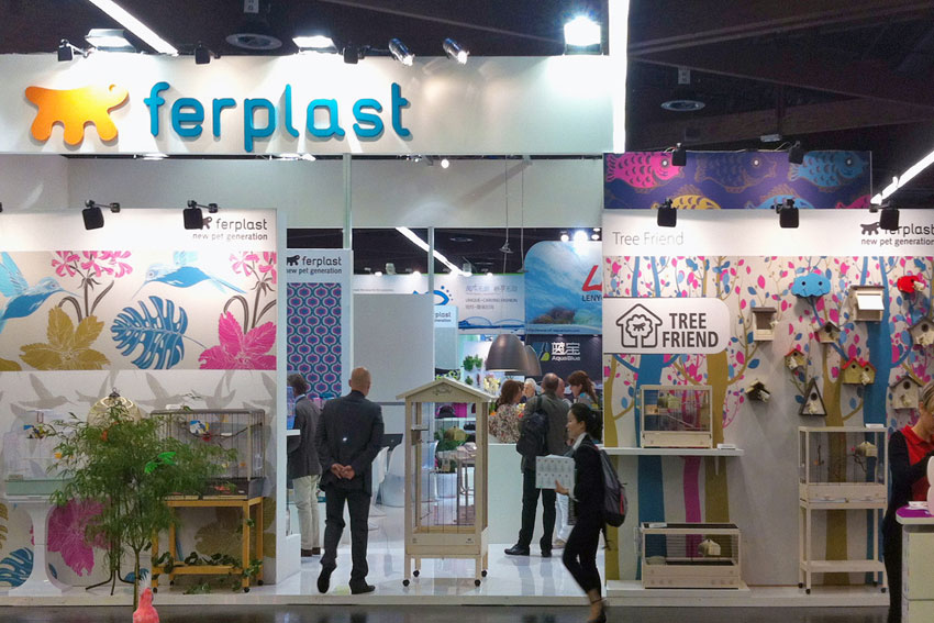 fiere-interzoo-ferplast