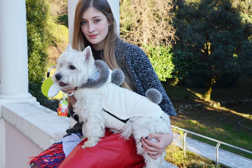 skippy-sara-baldo-cappottino-cane