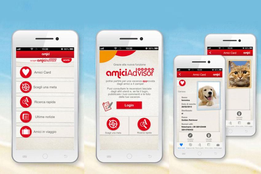 app-amici-onlus-1-0-s-386x470