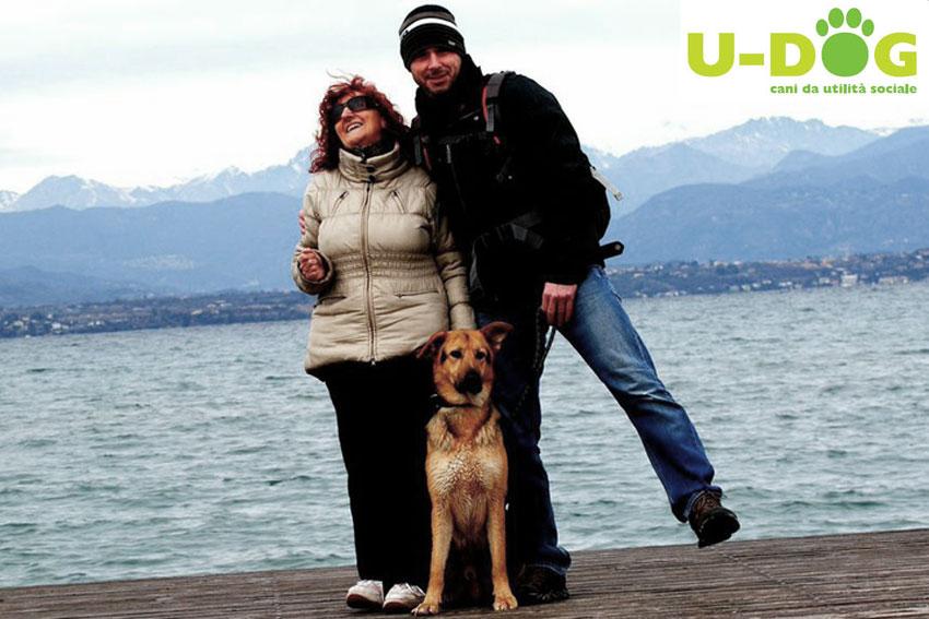 igor-facco-cani-utilita-sociale