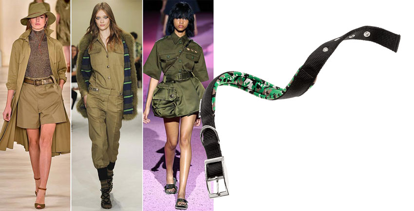 spring_summer_2015_color_trends_khaki_fashionisers