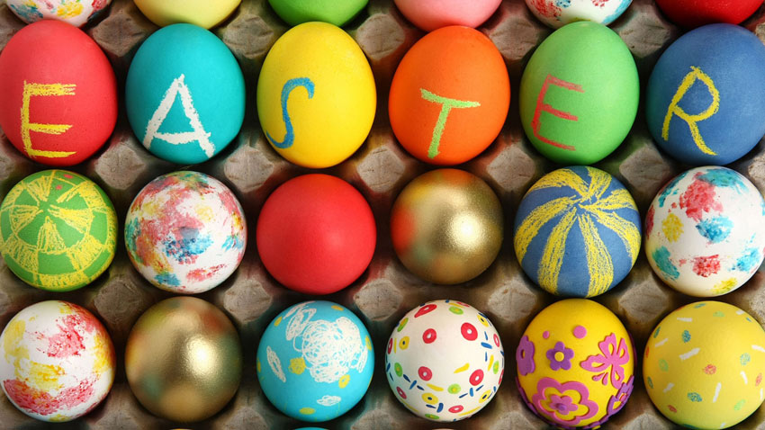 Easter_eggs_message