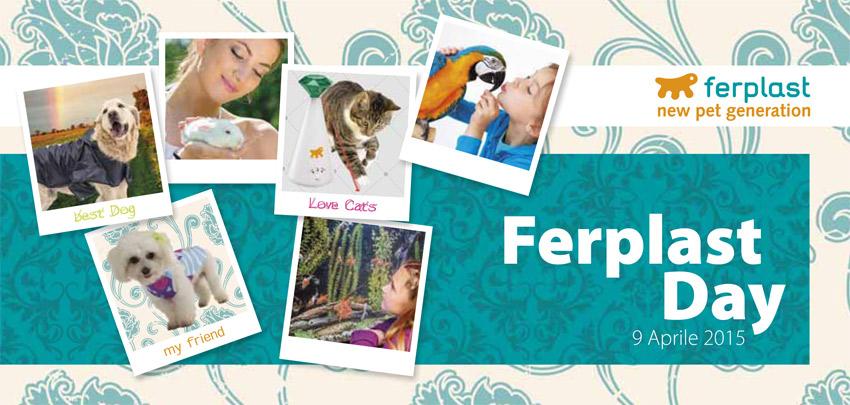 ferplast-day-2015-aprile