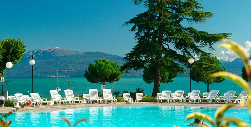 lago-garda-hotel