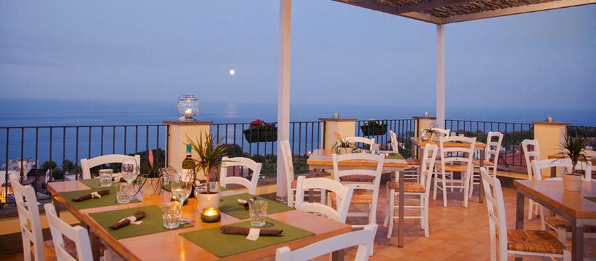 ristorante-mare-terrazza