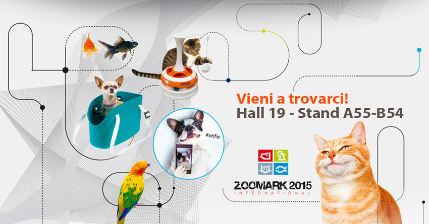 BLOG_Ferplast_ZOOMARK2015