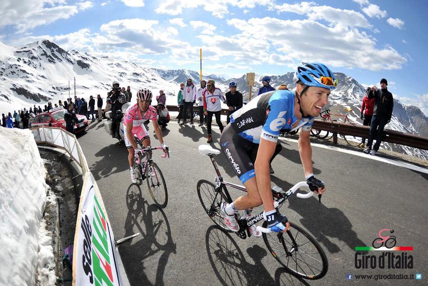 Giro-d-italia-tradizione