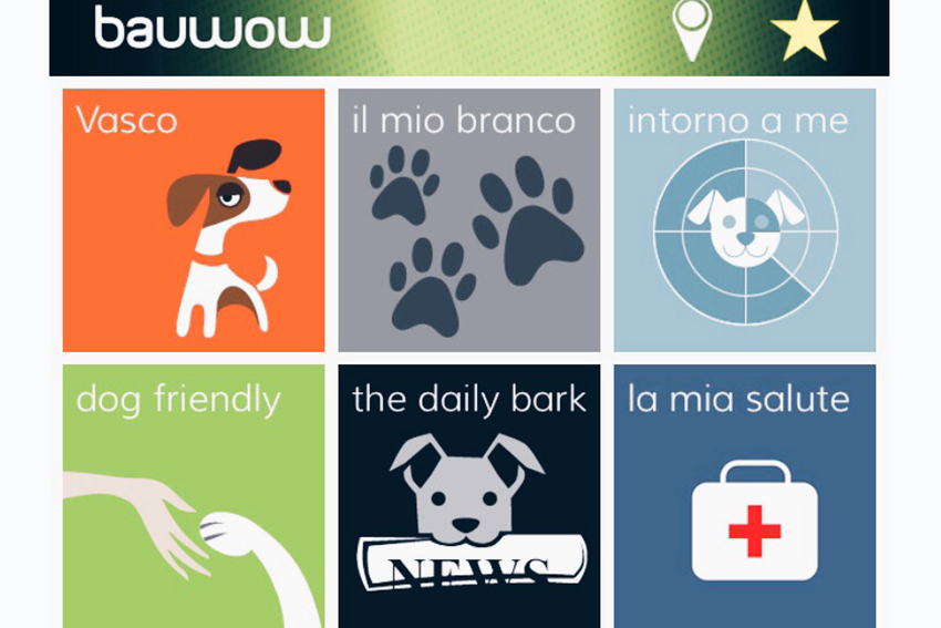 bauwow-app-cani-social-network-per-animali