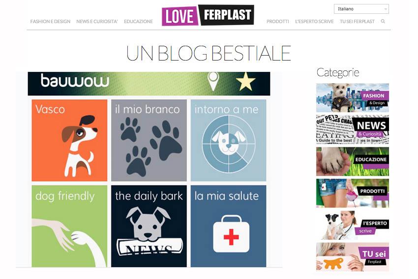 nuovo-blog-ferplast