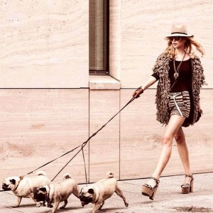 animali-fashion-week
