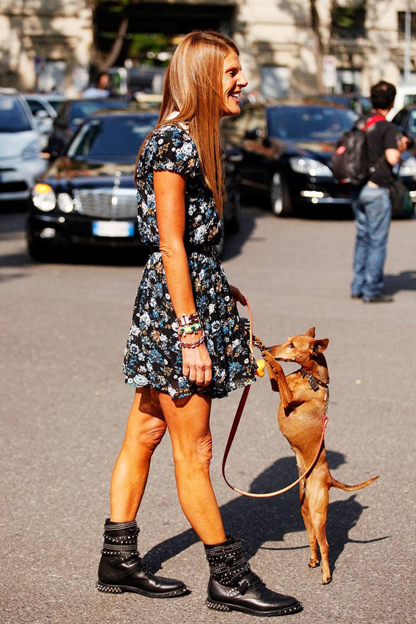 animali-fashion-week-street-style-ferplast-cani