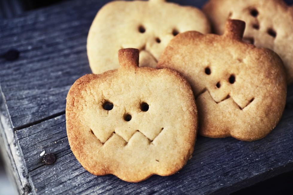 dolcetto-scherzetto-biscotti-cookies-halloween-dog-cani-ricetta-biscotti