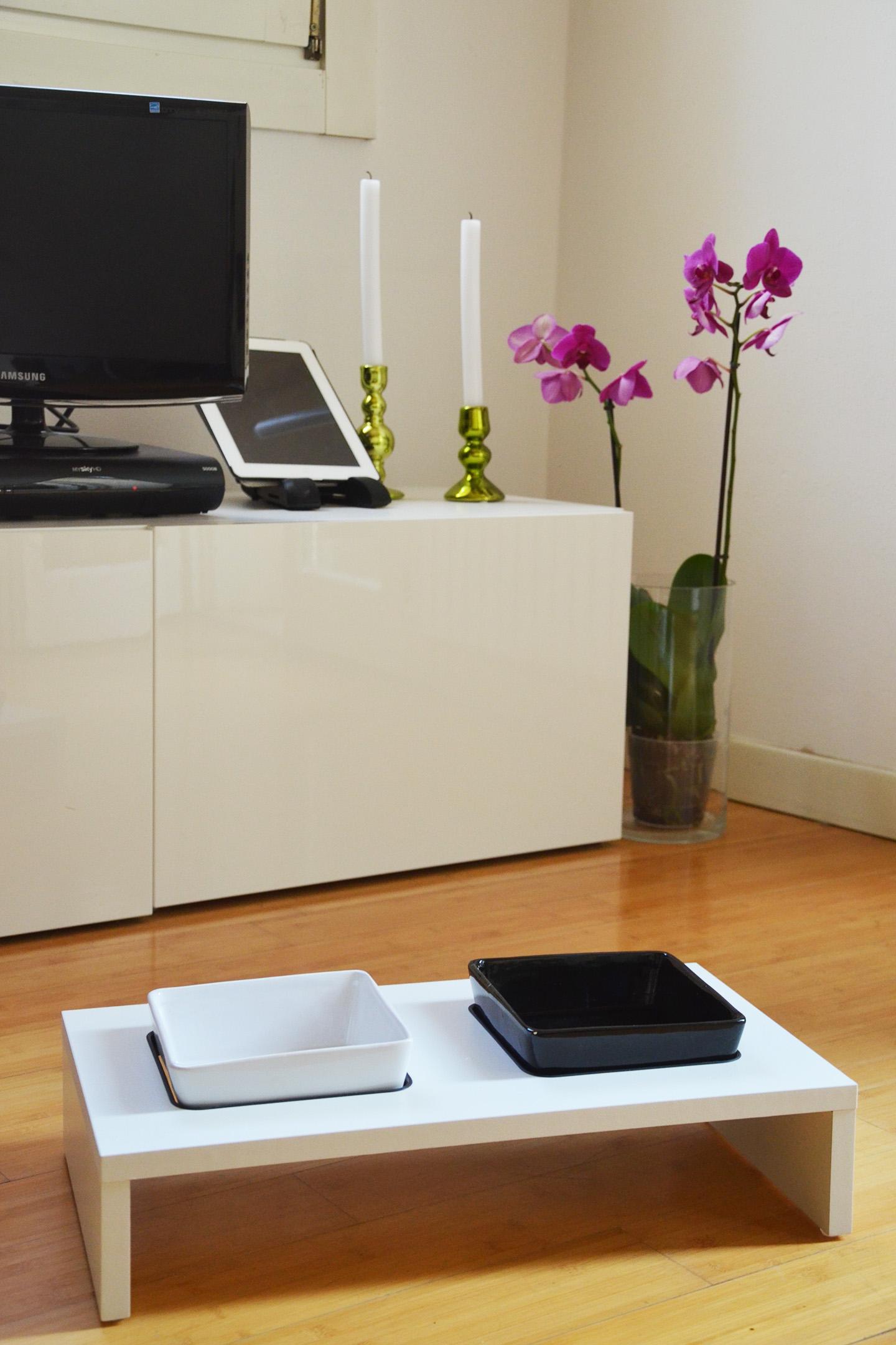 interior-design-maki-ciotole-cane-ferplast-arredamento-giapponese-giappone