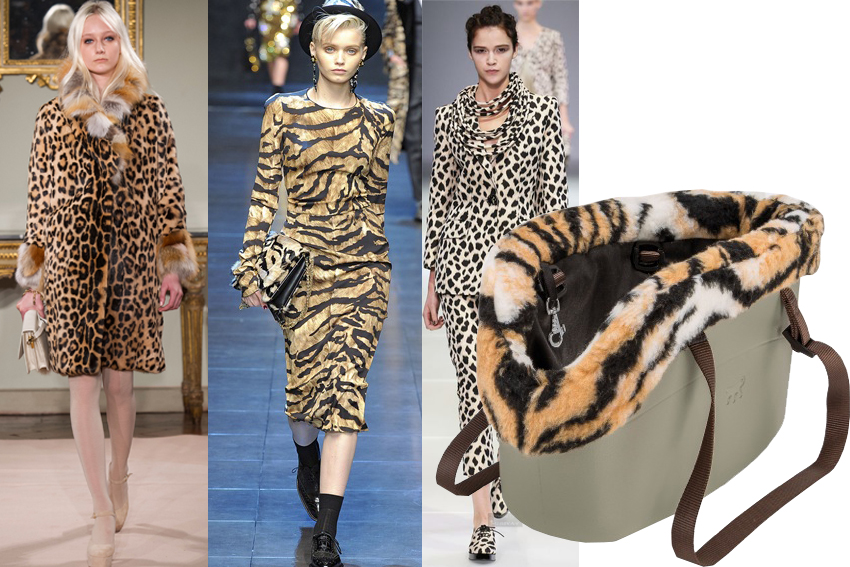 stampa-animalier-ferplast-total-look-dog-fashion-design