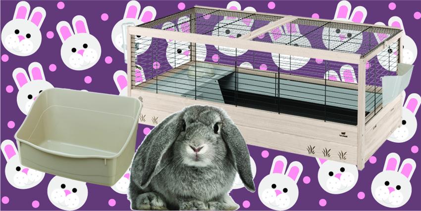 gabbia-coniglio-toilette-ferplast