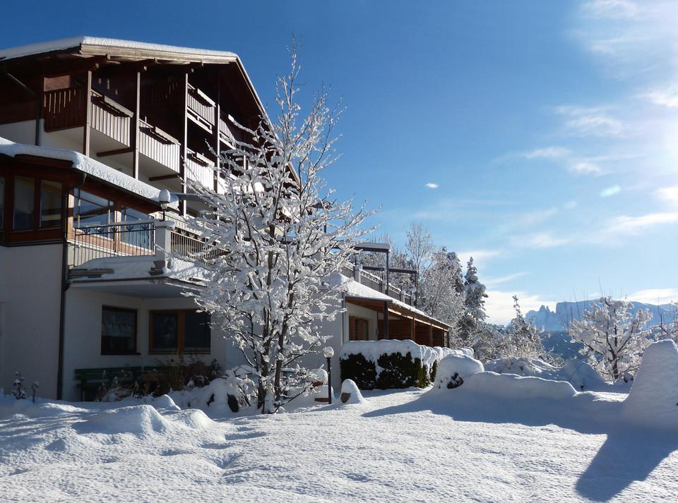 hotel-schnee-25-94c4e48