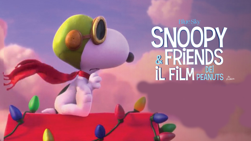 snoopy-and-friends-film-2015