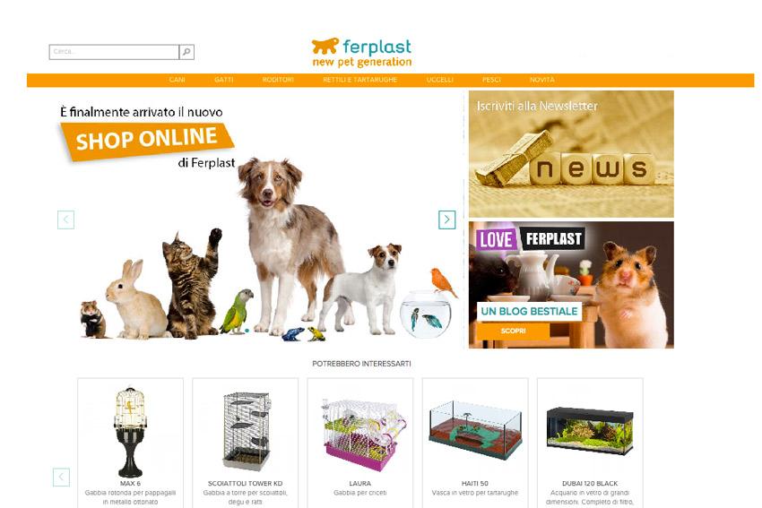 feplast-ecommerce