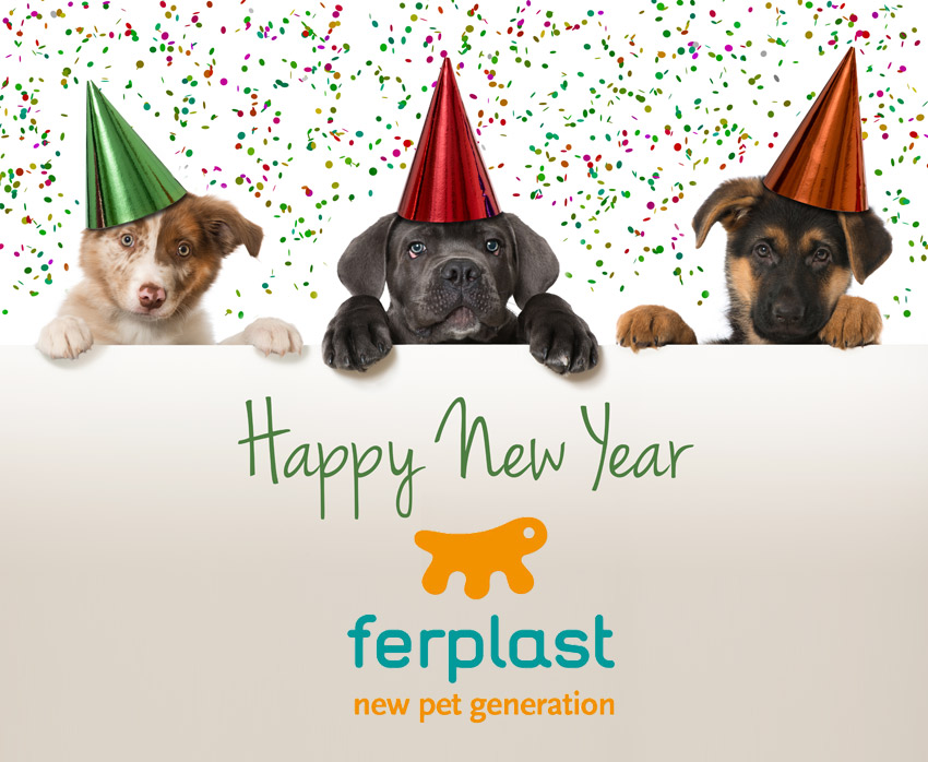 happy-new-year-ferplast