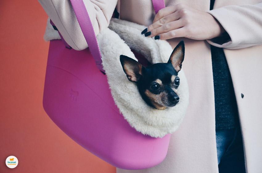 withme-bag-ferplast-winter-baubau-moda