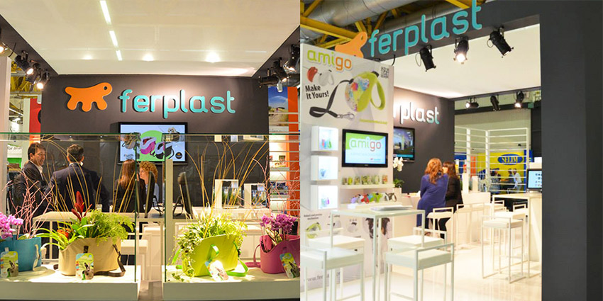 fiere-fair-show-ferplast