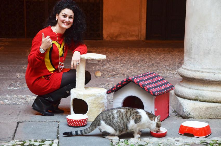romeo-gatto-palazzo-trissino-vicenza-C
