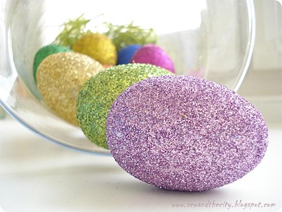 uova-glitter-colla