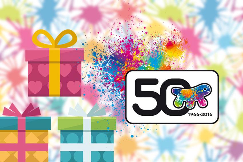 prodotti-novita-50-anni-anniversario-Ferplast