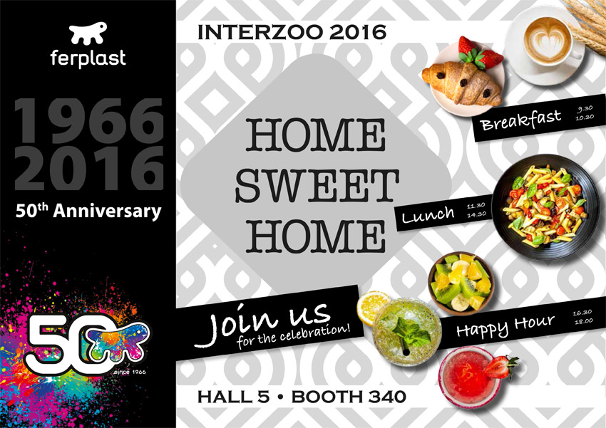 Interzoo-Invitation-ferplast