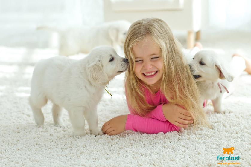 bambini-animali-cani-convivenza