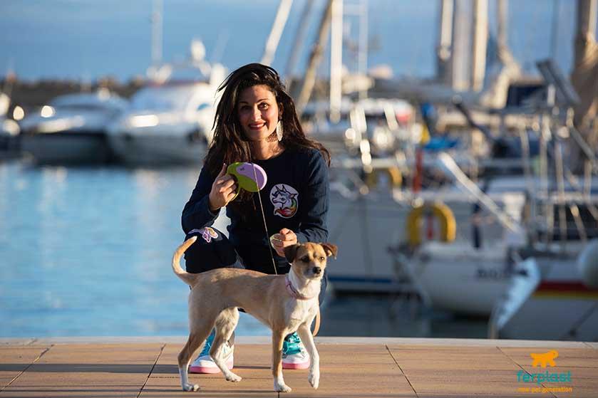 portare_cane_in_barca