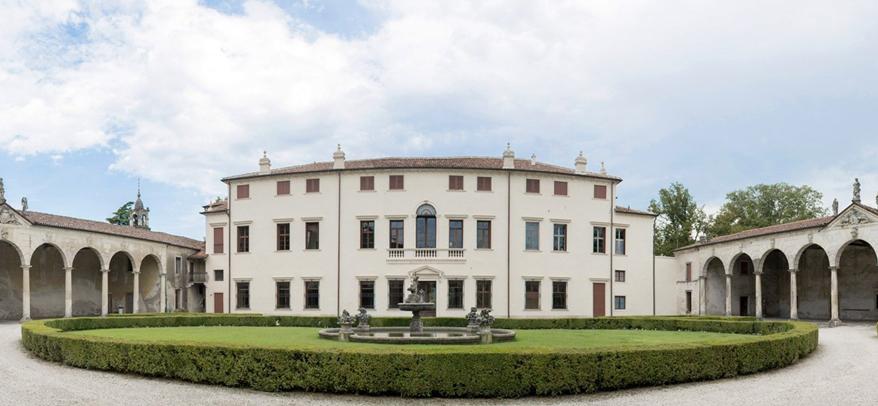 villa-piovene-castelgomberto
