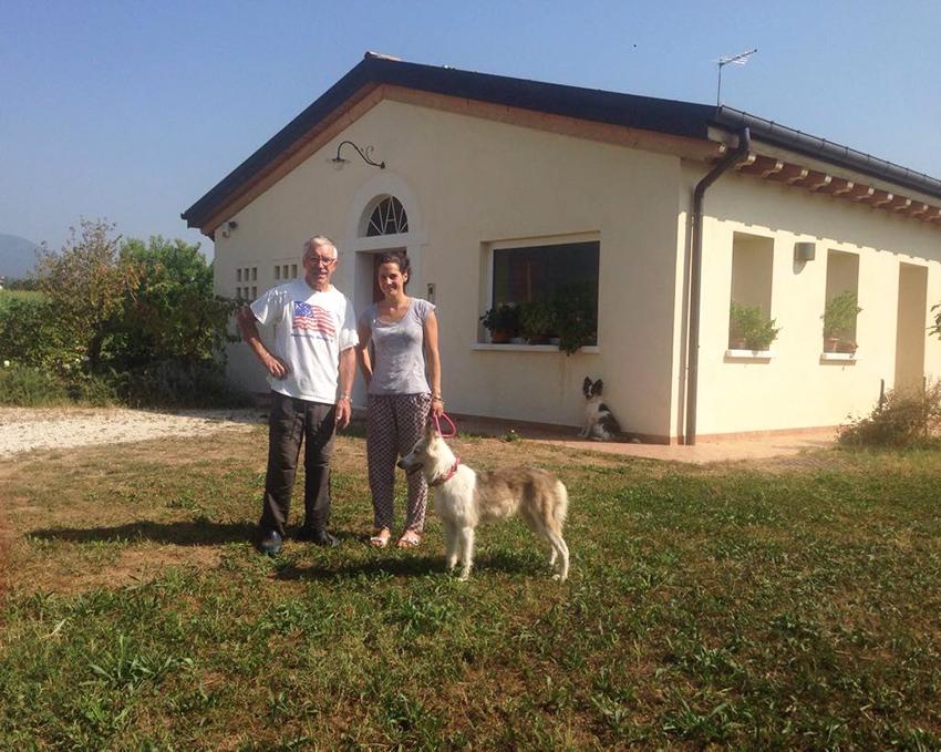 fattoria_didattica_biofarm_marina_borso_del_grappa_elisa_polo