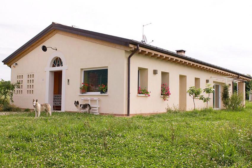 fattoria_didattica_biofarm_marina_regione_veneto