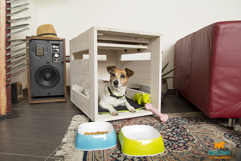 ferplast_dog_home